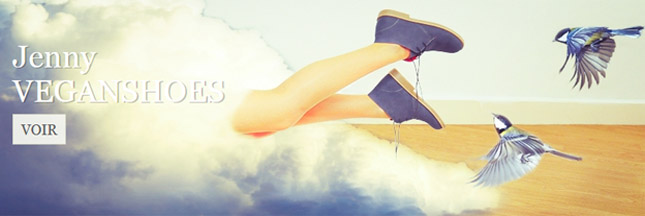 vegissime-vegan-chaussure