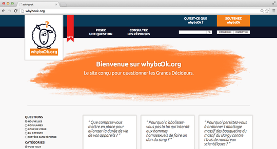 whyboOk-grands-decideurs-questions-03