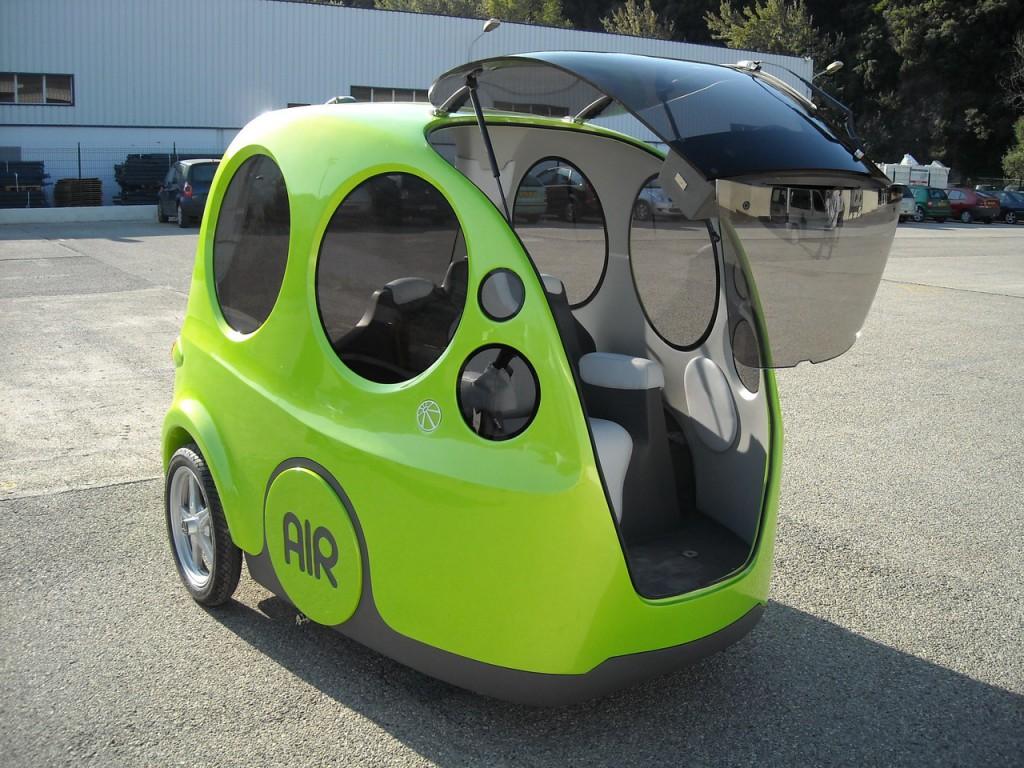 AirPod 2