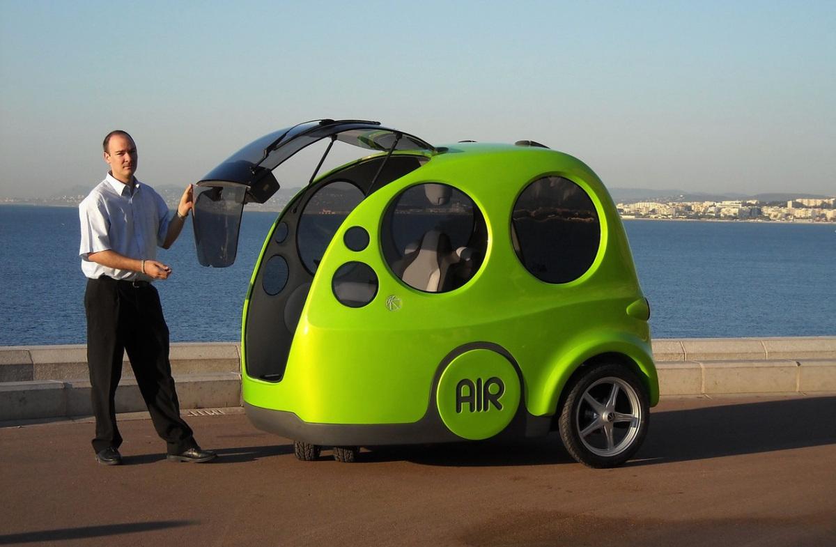 airpod une voiture qui fonctionne l 39 air pour 8000 euros page 2 of 2 page 2. Black Bedroom Furniture Sets. Home Design Ideas