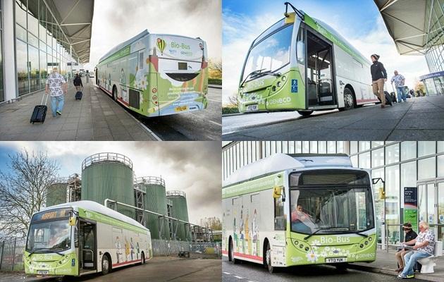Bio-Bus 2