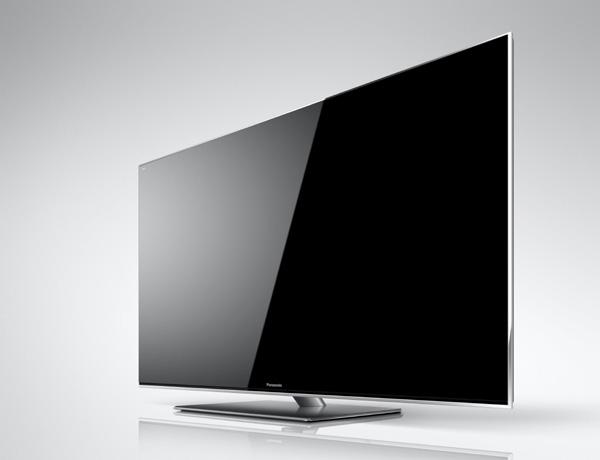 Ecrans TV