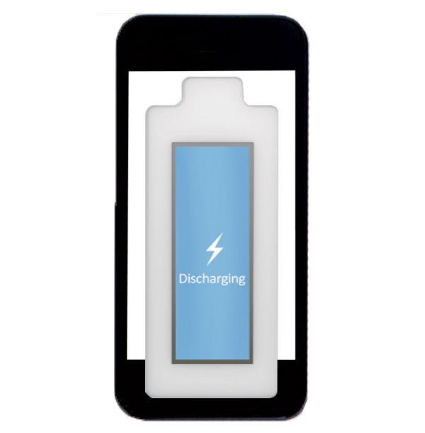 autocollant-recharge-electricite