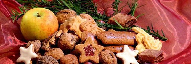 cuisine-pate-biscuits-noel-recette-reveillon-vegetarien-vegan-05