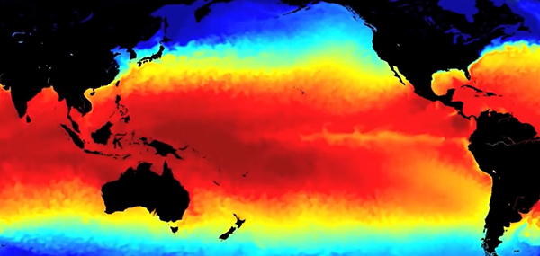 el-nino-climat-pacifique-temperatures-2014-03