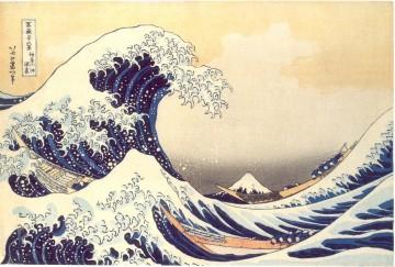 hokusai-sous-la-grande-vague
