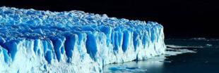 Polar Sea 360° : l'Arctique en série