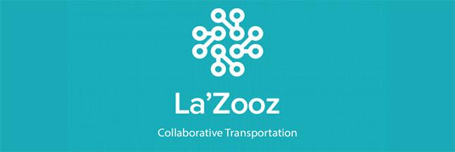 la-zooz-covoiturage-petits-trajets-bitcoins-00-ban