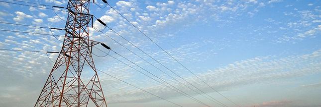 Réseau électrique européen : il faut agir avant le black out