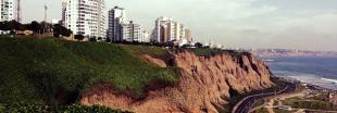Accord climat de Lima - Plus ça change...