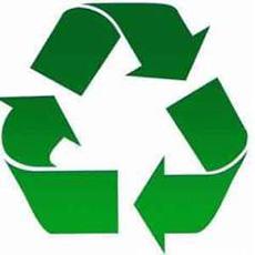 recyclage ce que vous devez savoir sur les logos. Black Bedroom Furniture Sets. Home Design Ideas