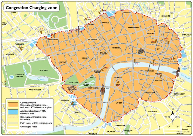 london-londres-congestion-charge-zone