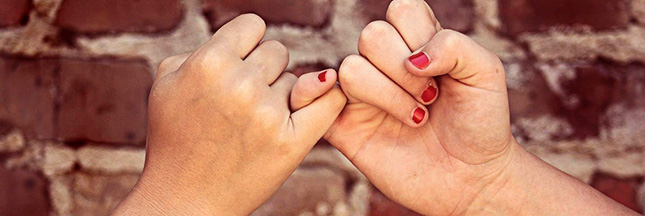 mains-seches-hiver-00-ban astuces beauté comment avoir une belle peau