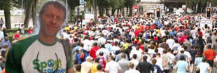 Manifestations sportives et environnement : il faut revoir l'organisation