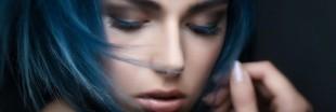 Maquillage au naturel : 5 conseils et astuces de pro