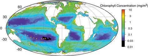 nutriments-océans-monde