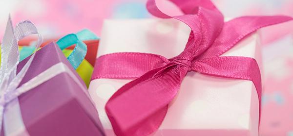 paquet-cadeau-noel-fete-anniversaire-occasion-01