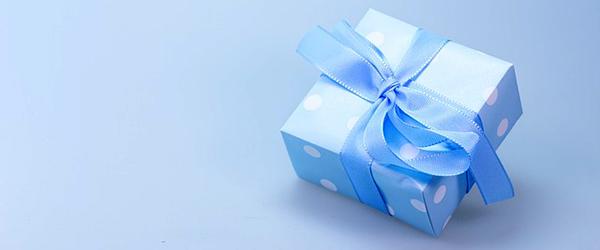 paquet-cadeau-noel-fete-anniversaire-occasion-02