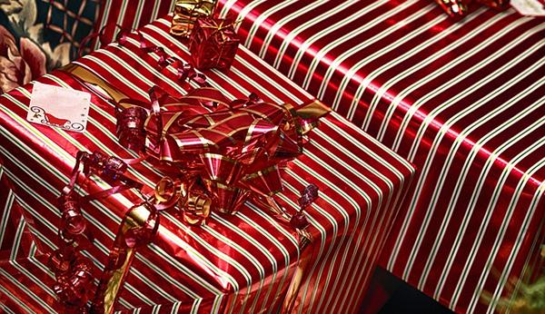 Le papier cadeau et si on s 39 en passait la prochaine fois - Ou acheter du papier cadeau ...