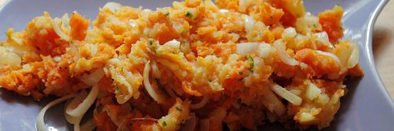 puree-pommes-de-terre-legumes-carottes-courges-cuisine