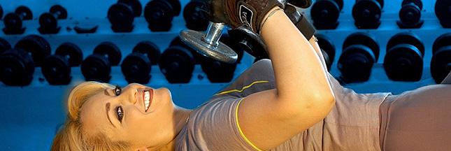 remise-en-forme-cible-bonnes-resolution-nouvelle-annee-fitness-00-b-ban