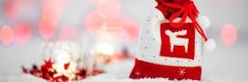Noël et fêtes: louez vos cadeaux ou donnez, vendez, prêtez, échangez-les dans le même site!
