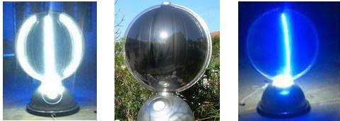 sphere-solaire-chauffe-eau