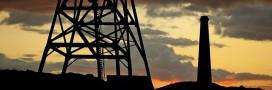 Fin de la production d'hydrocarbures: les ONG saluent la décision de Hulot