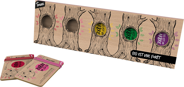 treez-offrir-foret-planter-des-arbres-noel-07