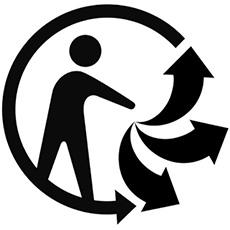 triman-logo-symbole-recyclage-2015