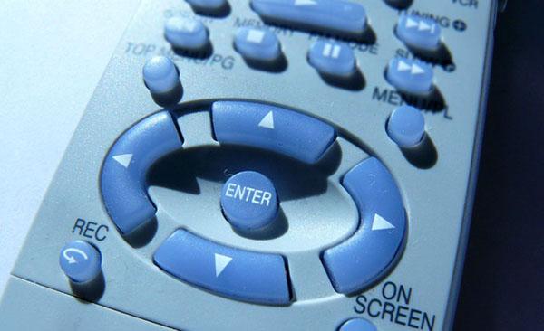 vente télévision france télé