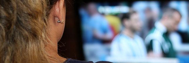 tv-television-televiseur-vente-achat-telecommande-telespectateur-00-ban