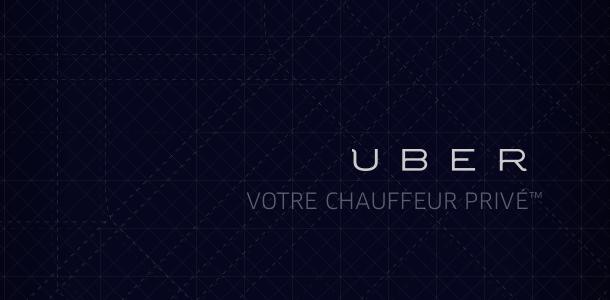 uber-chauffeur-prive-taxi
