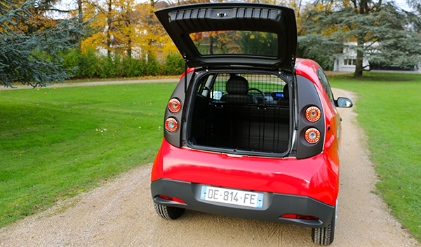 utilib-autolib-vehicule-utilitaire-autopartage-01