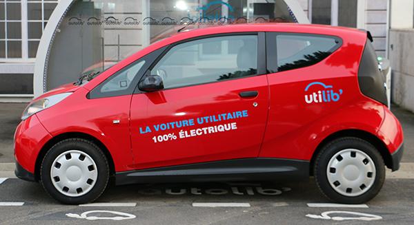 utilib-autolib-vehicule-utilitaire-autopartage-04