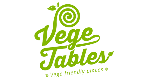 vege-tables-application-trouver-un-restaurant-vegetarien-01