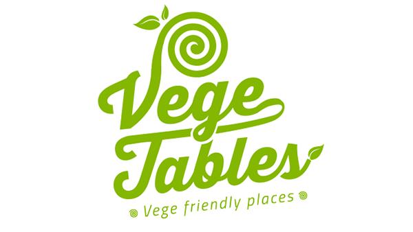 vege tables trouvez les lieux v g tariens pr s de chez vous. Black Bedroom Furniture Sets. Home Design Ideas