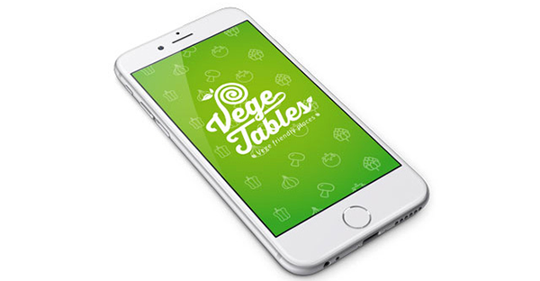 vege-tables-application-trouver-un-restaurant-vegetarien-02