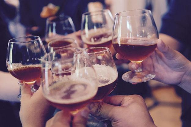 alcool-grossir-calories