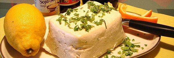aliments riches en fer tofu