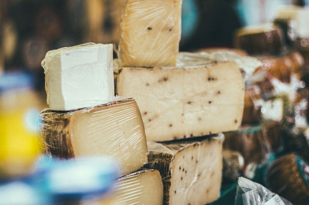 aliments-saison-janvier-fromages