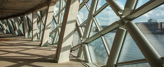 Co construction 5 r gles pour une architecture durable for Livres architecture batiment construction