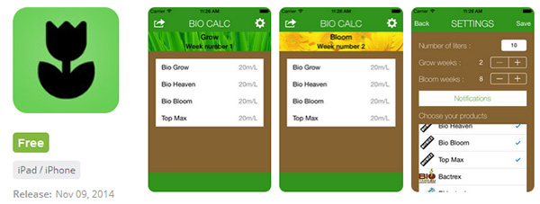 biocalc-application-jardinage-bio