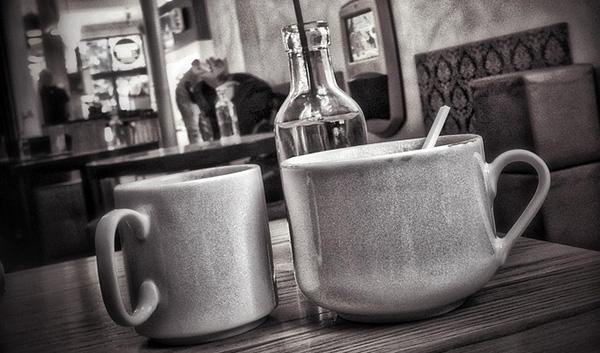 cafe-boisson-rythme-circadien-cafeine-01