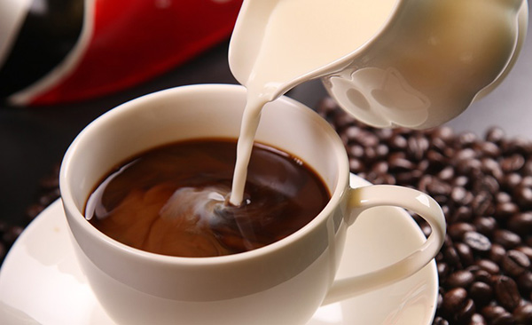 cafe-boisson-rythme-circadien-cafeine-02