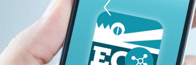 ecogator-appareil-menager-choisir-etiquette-energetique
