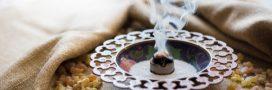 Encens naturel – Des méfaits attendus et des bienfaits méconnus