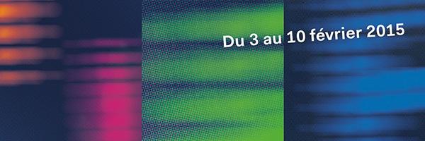 festival-film-environnement-fife-2015-01