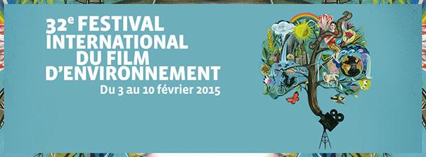 festival-film-environnement-fife-2015-02