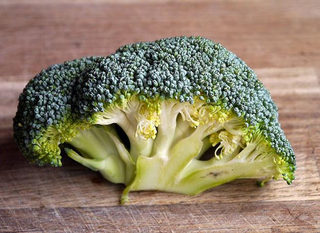 panier-amap-fevrier-brocoli